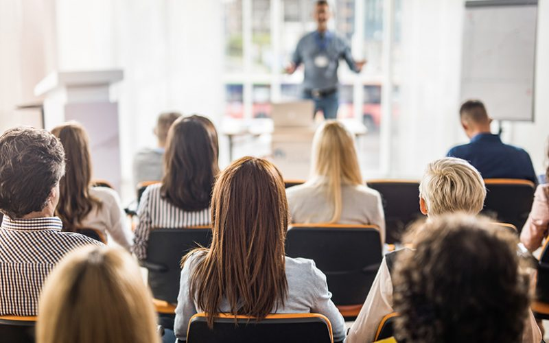 SI connects clients from across North America to share experiences and exchange best practices in revenue management.